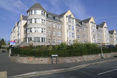 2 bedroom apartment for sale - Maytrees, 100 Fishponds Road, Eastville, Bristol BS5