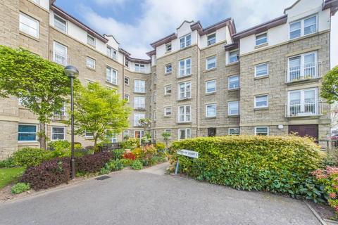1 bedroom retirement property for sale - Flat 16 Stonelaw Court, 1 Johnstone Drive, Rutherglen, Glasgow, G73 2QA