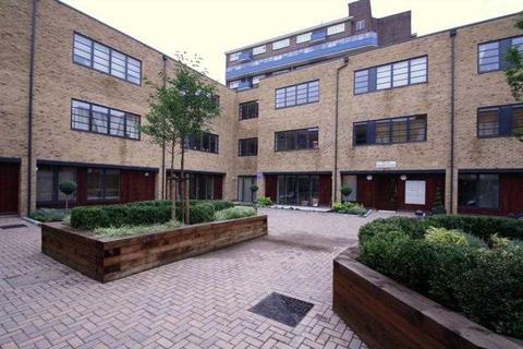 1 bedroom apartment to rent - Mildmay Avenue, London