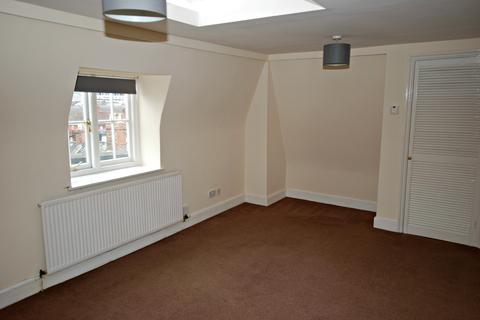 1 bedroom flat to rent - High Street, Cheltenham GL53