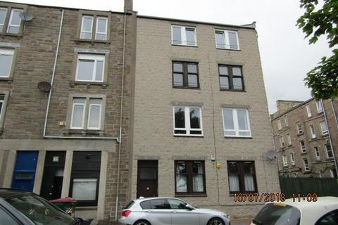 2 bedroom flat to rent - Annfield Street, Dundee