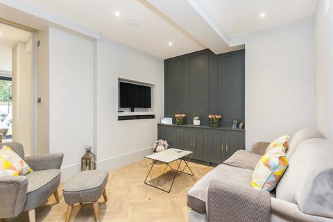2 bedroom flat to rent - Arundel Gardens, London