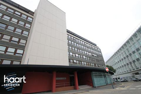 2 bedroom flat for sale - Lee Circle, Leicester