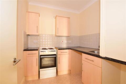 1 bedroom flat for sale - New Street, Dover, Kent