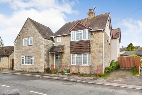 4 bedroom detached house for sale - Gotherington, Cheltenham, Gloucestershire