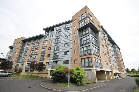 2 bedroom flat to rent - Barrland Court, Pollokshields, Glasgow -  Available 8th February 2021!