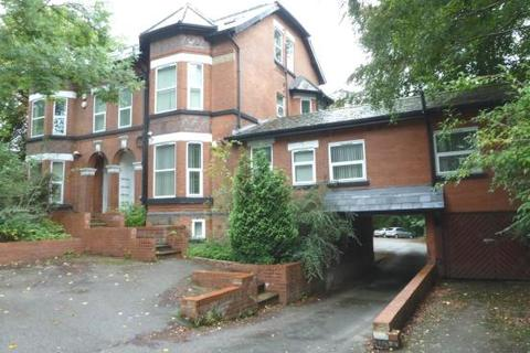 1 bedroom flat to rent - Flat 1, 66 Worsley Road, Manchester M28 2SN