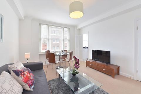 1 bedroom flat to rent - 39,HillStreet, W1J