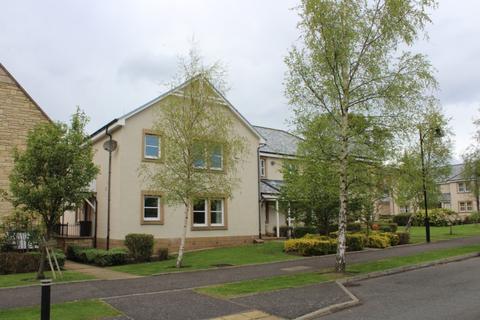 3 bedroom flat to rent - Littlejohn Avenue, , Edinburgh, EH10 5TG