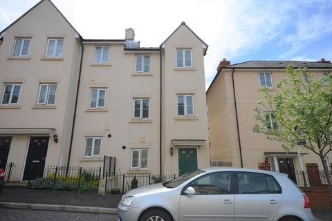 3 bedroom house for sale - Roscoff Road, Dawlish, EX7