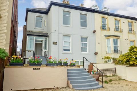 5 bedroom flat for sale - Roker Terrace, Sunderland, Tyne and Wear, SR6 0PH