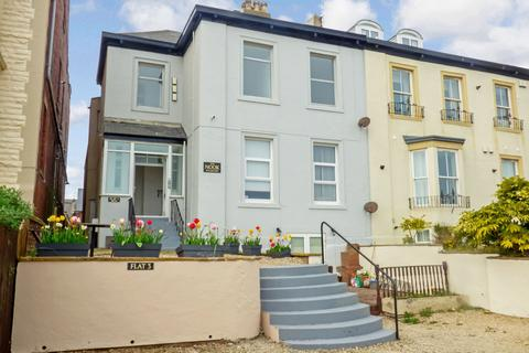 5 bedroom flat for sale - Roker Terrace, Sunderland, Tyne and Wear, SR6 0PH