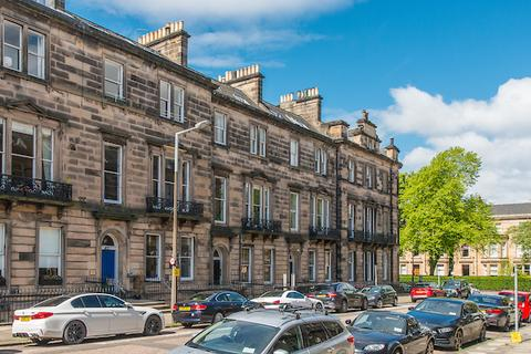 3 bedroom flat to rent - Manor Place, New Town, Edinburgh, EH3 7EH
