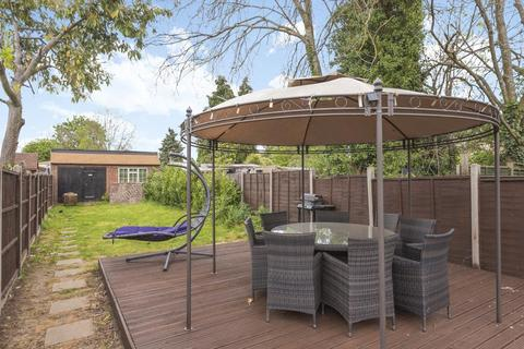 2 bedroom house for sale - Egham, Surrey, TW20