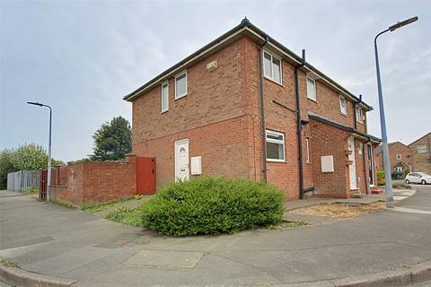 1 bedroom apartment for sale - Woodhall Street, Hull, East Yorkshire, HU8
