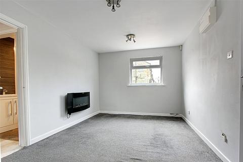 1 bedroom apartment for sale - Woodhall Street, Hull, East Yorkshire, HU8