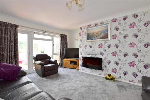 2 bedroom semi-detached bungalow for sale - Hartfield Close, Tonbridge, Kent