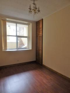 1 bedroom flat to rent - Holyrood Place, The Hoe, Plymouth, PLYMOUTH PL1