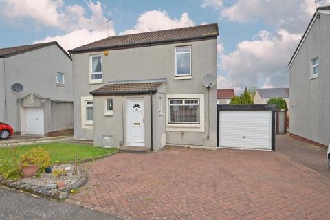 2 bedroom semi-detached house for sale - 15 Pitmedden Road, Bishopbriggs, G64 1AB