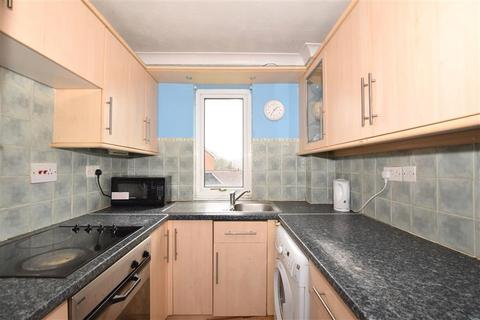 3 bedroom terraced house for sale - Lesley Place, Maidstone, Kent