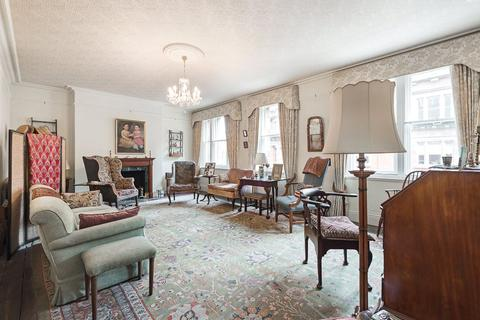 4 bedroom flat for sale - Clarence Gate Gardens, Glentworth Street, London, NW1