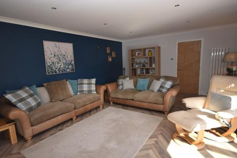 4 bedroom detached house for sale - Barry, Carnoustie