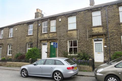 2 bedroom cottage to rent - Oxford Terrace , Carleton  BD23