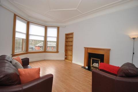 2 bedroom flat to rent - Hyndland Avenue, Hyndland, GLASGOW, Lanarkshire, G11