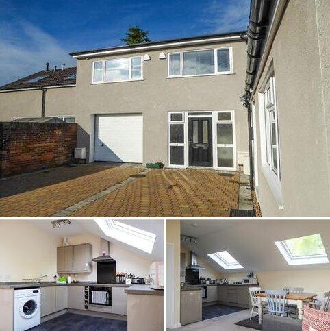 1 bedroom apartment to rent - The Malverns, Salisbury