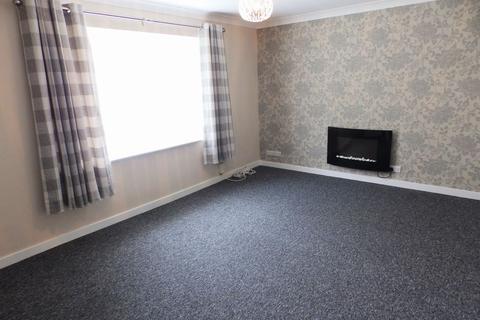2 bedroom flat to rent - Cliveden Court, Cliveden Close, BRIGHTON, East Sussex, BN1