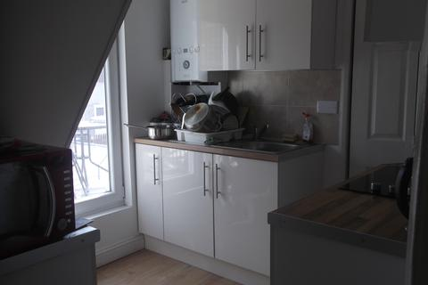 1 bedroom flat to rent - Red Lion Street, Boston PE21