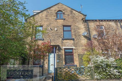 3 bedroom property for sale - Grange Terrace, Allerton, Bradford, BD15 7SE