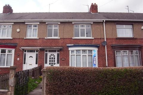 3 bedroom semi-detached house to rent - Park Avenue, Thornaby, Stockton on Tees, TS17