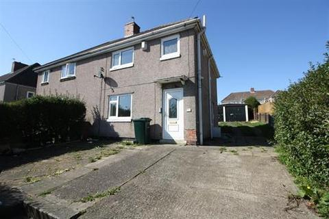 3 bedroom semi-detached house to rent - Dene Ave, Lemington, Newcastle upon Tyne NE15