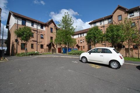 2 bedroom flat to rent - Church Street, Baillieston, GLASGOW, Lanarkshire, G69