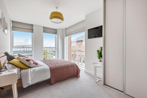 2 bedroom flat for sale - The Exchange, Aylesbury, HP20
