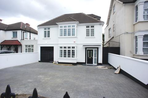 4 bedroom detached house for sale - Acton, W3