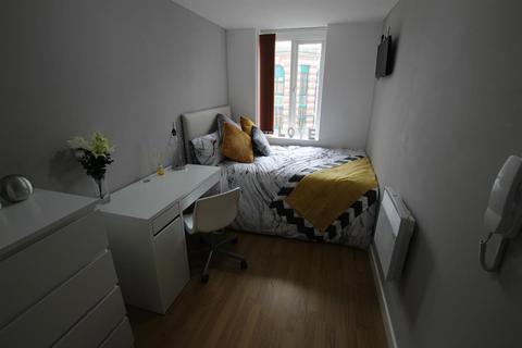 1 bedroom flat share to rent - Sunbridge Road, Bradford, BD1 2PF