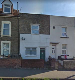 4 bedroom house to rent - Air balloon road, St George , Bristol BS5