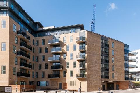 2 bedroom flat to rent - 7 Fleet Street, Brighton