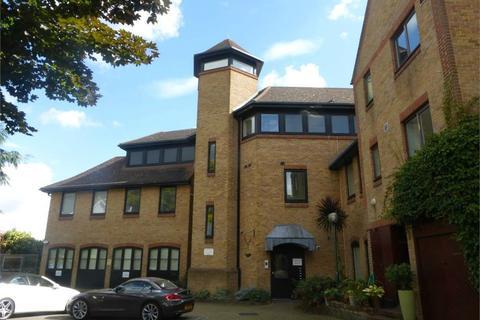 2 bedroom flat for sale - Bridge Wharf, Bridge Wharf Road, Old Isleworth