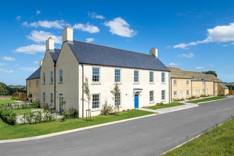 3 bedroom flat for sale - Little Windrush, Burford, Gloucestershire, OX18