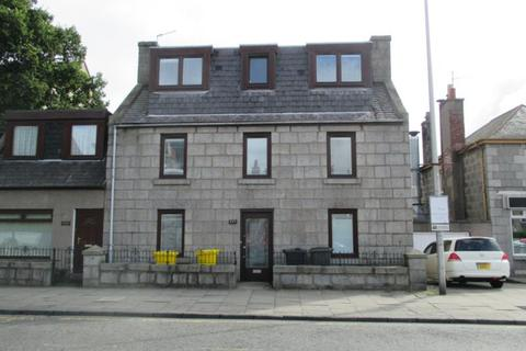 9 bedroom semi-detached house to rent - Holburn Street, Aberdeen, AB10