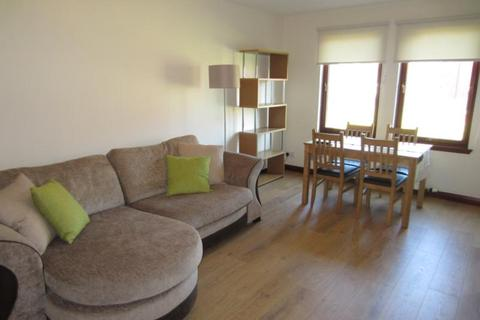 2 bedroom flat to rent - Picktillum Place, Kittybrewster, AB25