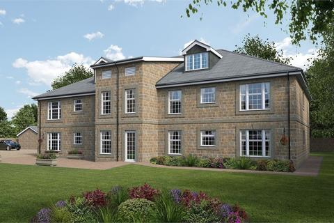 2 bedroom flat for sale - Doncaster Road, Thrybergh, Rotherham, South Yorkshire