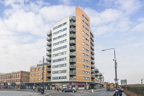 1 bedroom flat to rent - Forest Lane, Forest Gate, E15