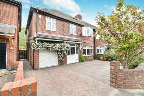 5 bedroom semi-detached house for sale - Dringthorpe Road, Dringhouses, York
