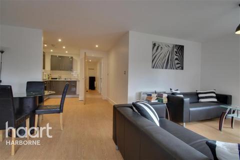 2 bedroom flat to rent - Regal Court, Birmingham City Centre