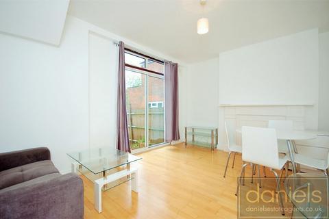 1 bedroom flat to rent - Grosvenor Gardens, WILLESDEN GREEN, LONDON