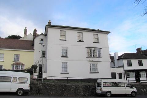 7 bedroom semi-detached house for sale - Fore Street, Bishopsteignton, TQ14 9QP